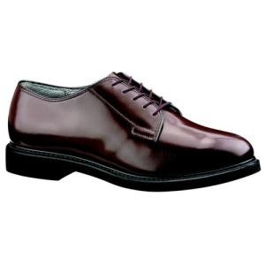 Bates E00082BRN Shoe