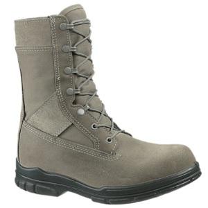Bates E00910SGN Boot
