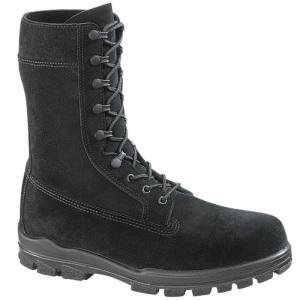 Bates E01421BLK Boot