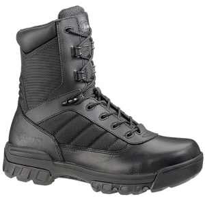 Bates E02260BLK Boot
