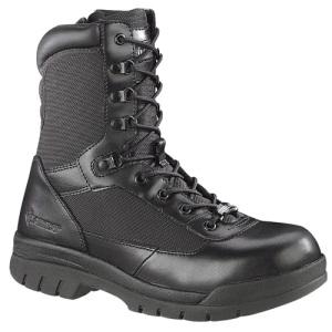 Bates E02720BLK Boot