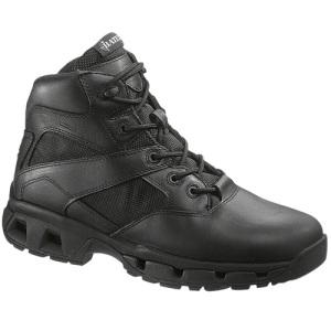 Bates E03360BLK Boot
