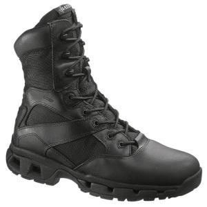 Bates E03381BLK Boot