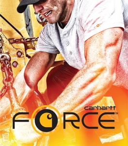 force_heat