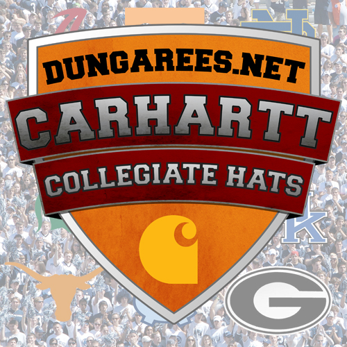 NCAA_caps